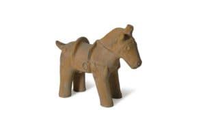 Kofun Horse