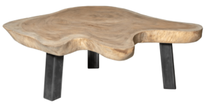 Suar Coffeetable