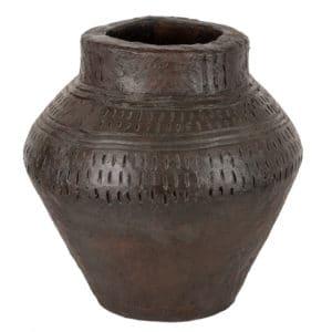 Guci 5 - Potterie